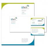 3b2t1e0c-corporate-identity