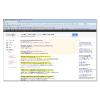 3i2m1m0u-google