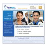 3i2n1f0r-website