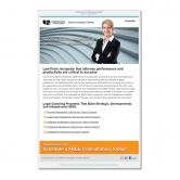 3j2n1a-email-marketing