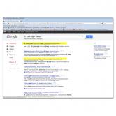 3j2n1a-google