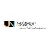 3j2n1a-logo