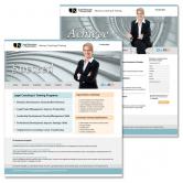 3j2n1a-website