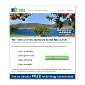 3n2f1r0a-email-marketing