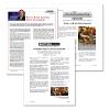 3p2a1n0e-press-coverage