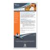 3v2i1l0l-email-marketing