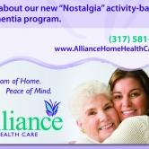 ALLIANCE-IM-SeniorGuide-Ad-082909