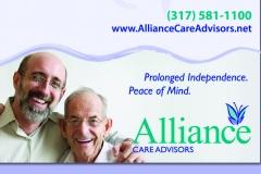 ALLIANCE-IMad-113009o