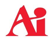 AI Indy