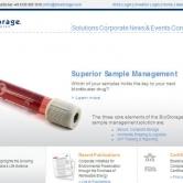 BST Web Design