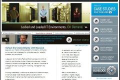BL WEB DESIGN