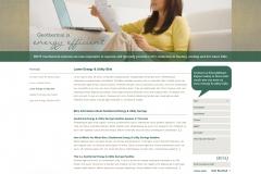 CM-website-ID3-02