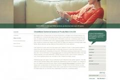CM-website-ID3-03