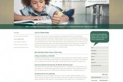 CM-website-ID3-06