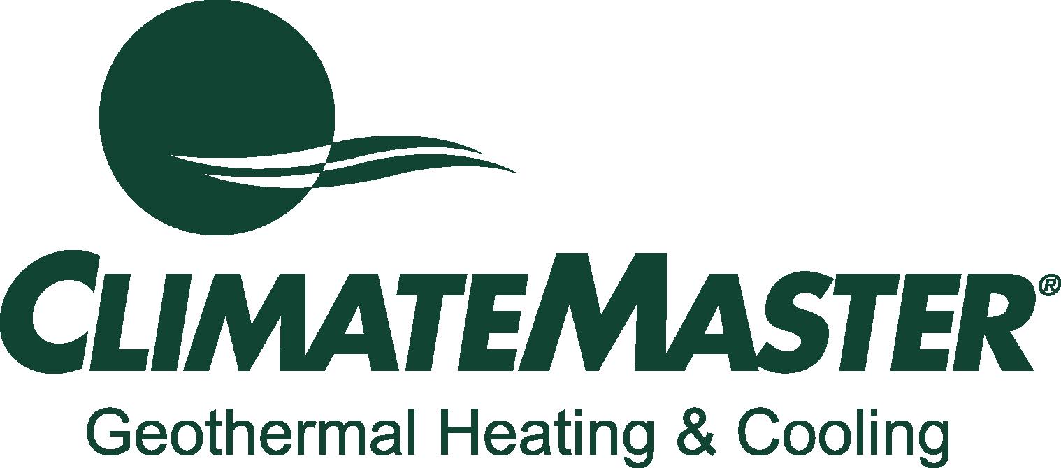 2012-CM-Logo