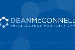DEAN-MCC-BCARD-BACK