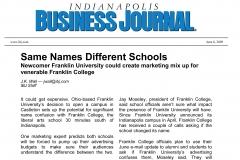 Franklin-IBJ060609