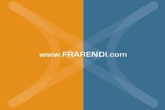 Frarendi Trade Show Support
