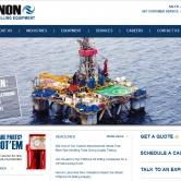 Hannon Web Design