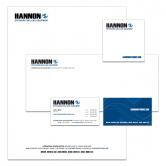 Hannon Brand Design