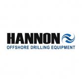 Hannon Logo Design