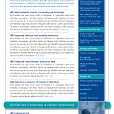 IBT-eNewsTemplate