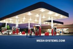 MESH Tradeshow Promotions
