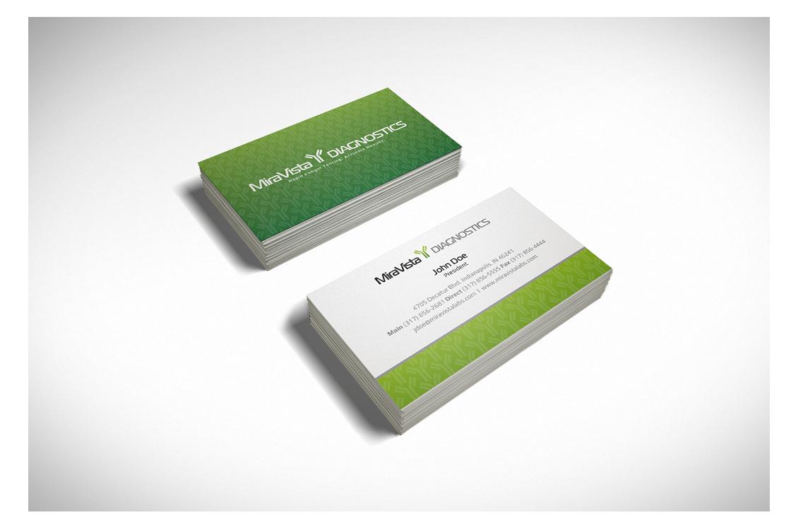 Laboratory marketing firms laboratory marketing agencies st louis miravista business cards 1120x746 reheart Gallery