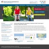 onsite-web-home