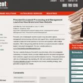 PRESCIENT-web-2