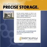 Sentry-PrintAd