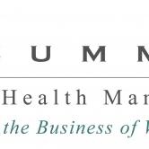 Summex Logo - with tagline