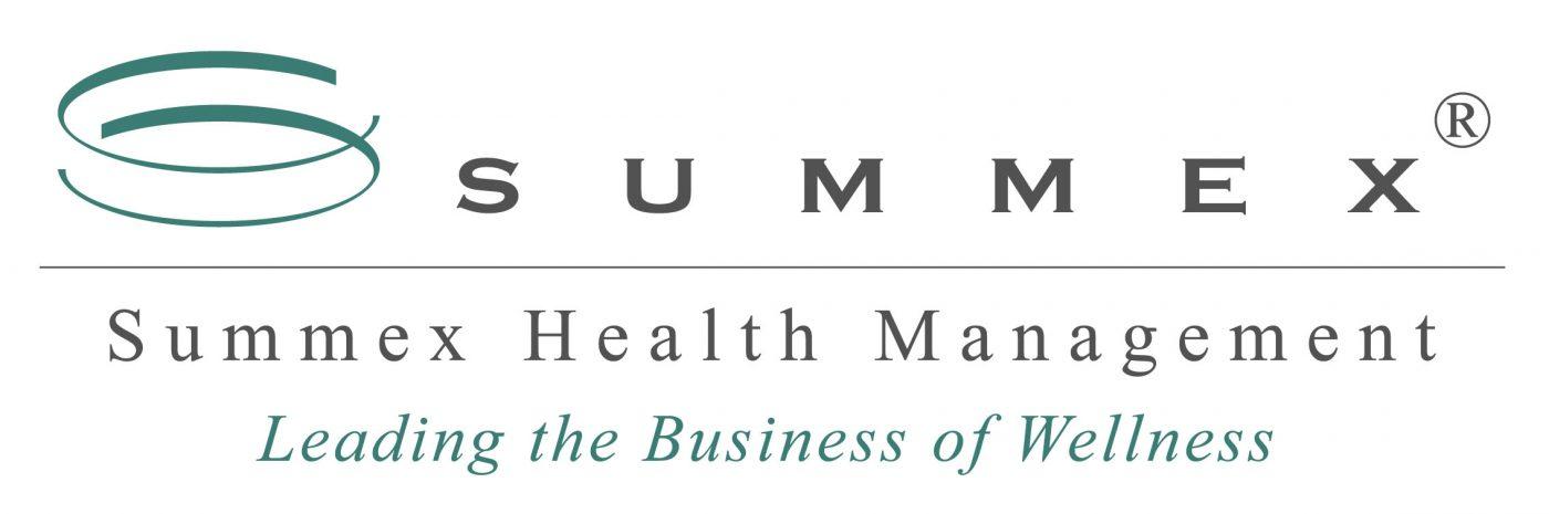 Healthcare Management Marketing Firms | Wellness Marketing Firms